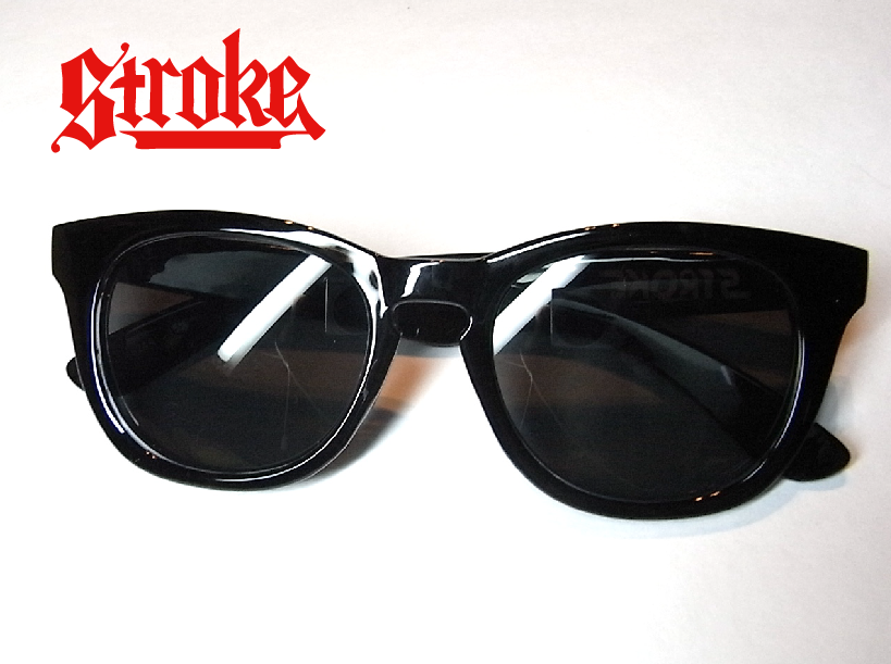 STROKE NEW ITEMS!!!!!_d0101000_1602966.png