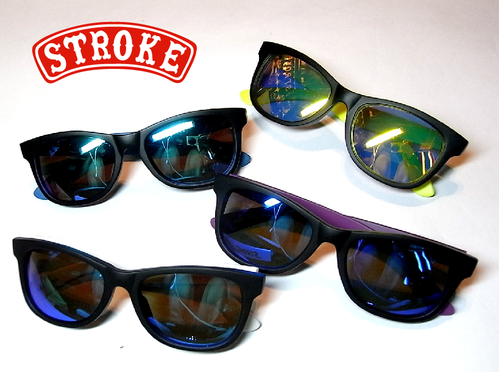 STROKE NEW ITEMS!!!!!_d0101000_1604029.png