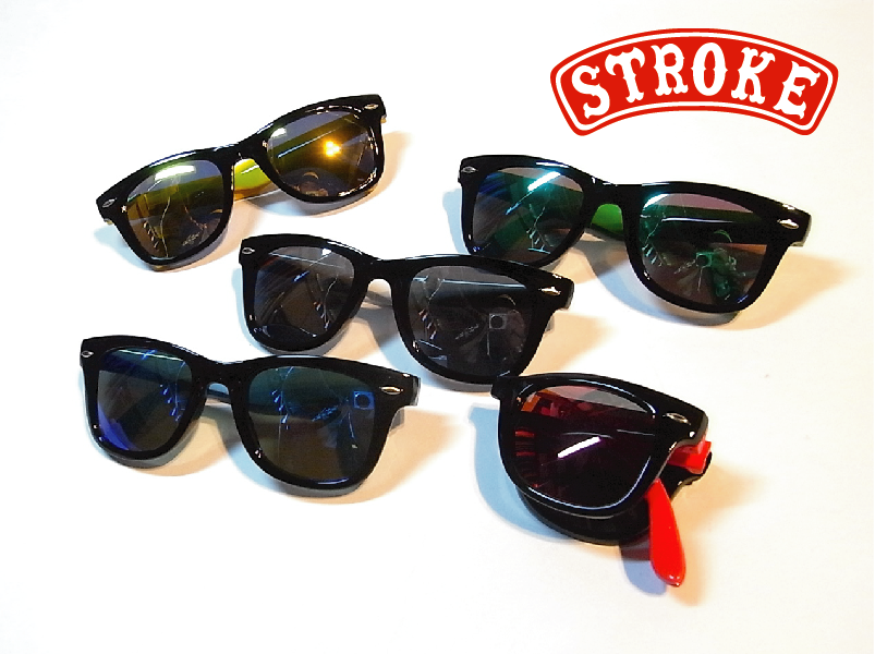 STROKE NEW ITEMS!!!!!_d0101000_1605230.png