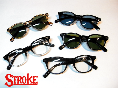 STROKE NEW ITEMS!!!!!_d0101000_161476.png