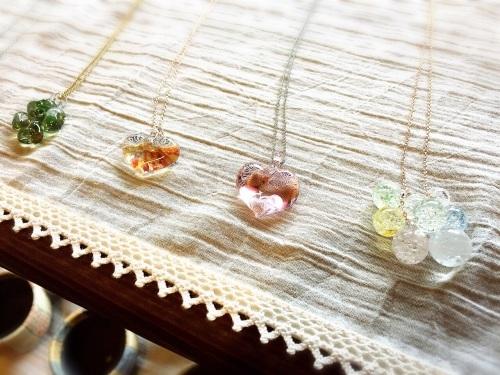 【新作到着】ガラス作家・lamne さま_a0322702_10375320.jpg