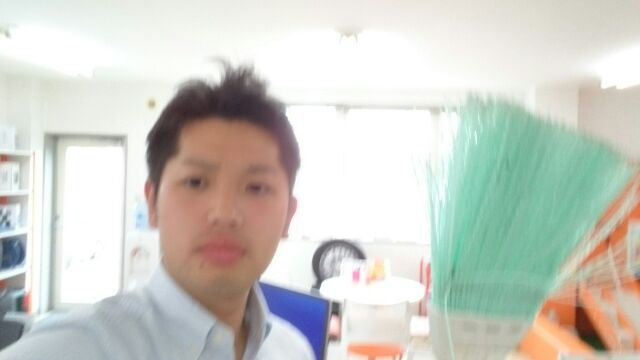 6月20日(土)TOMMYアウトレット☆100万円以下専門店♪♪ローンサポート!!★_b0127002_17471531.jpg