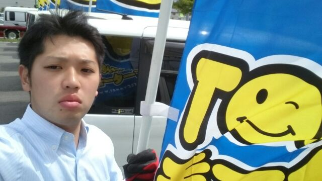 6月20日(土)TOMMYアウトレット☆100万円以下専門店♪♪ローンサポート!!★_b0127002_1752348.jpg