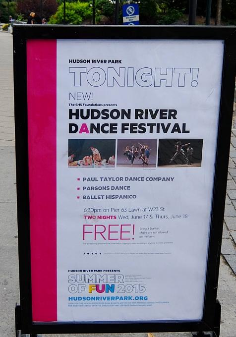 ハドソン・リバー・ダンス・フェスティバル Hudson River Dance Festival 2015_b0007805_5211790.jpg