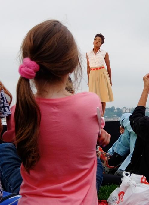 ハドソン・リバー・ダンス・フェスティバル Hudson River Dance Festival 2015_b0007805_5215734.jpg