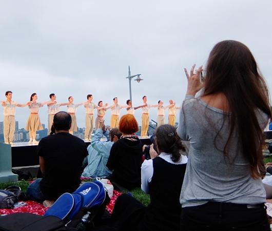 ハドソン・リバー・ダンス・フェスティバル Hudson River Dance Festival 2015_b0007805_52656.jpg