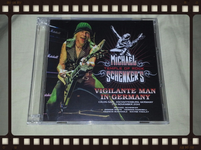 MICHAEL SCHENKER\'S TEMPLE OF ROCK / VIGILANTE MAN IN GERMANY_b0042308_18254967.jpg