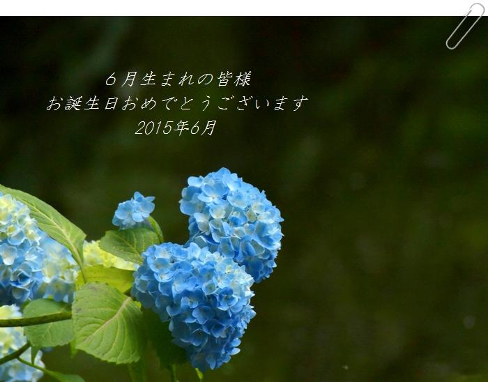 d0129921_16171051.jpg