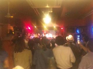 blog:仙台四郎・ソン四郎_a0103940_13141778.jpg