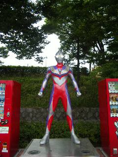 blog:仙台四郎・ソン四郎_a0103940_13141794.jpg