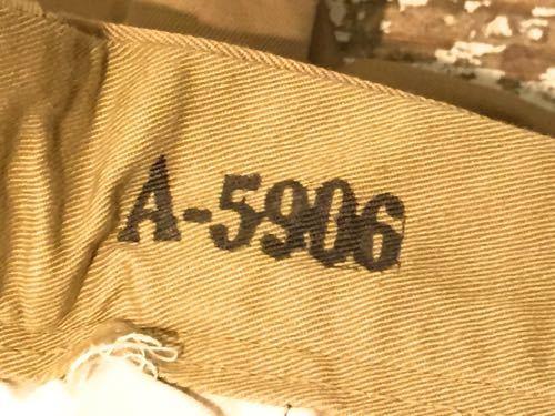 b0275845_19553166.jpg