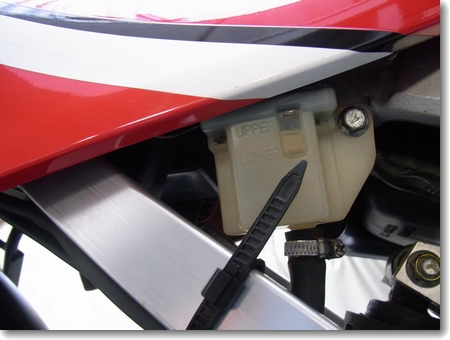 RGV250γ(VJ21A-J型)修理・整備記録_c0147448_23465459.jpg