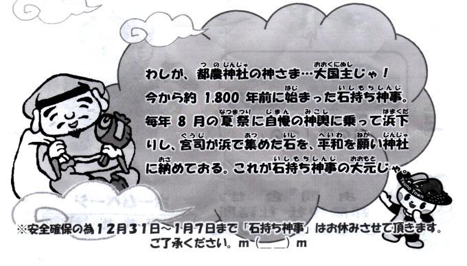 f0351853_22275190.jpg