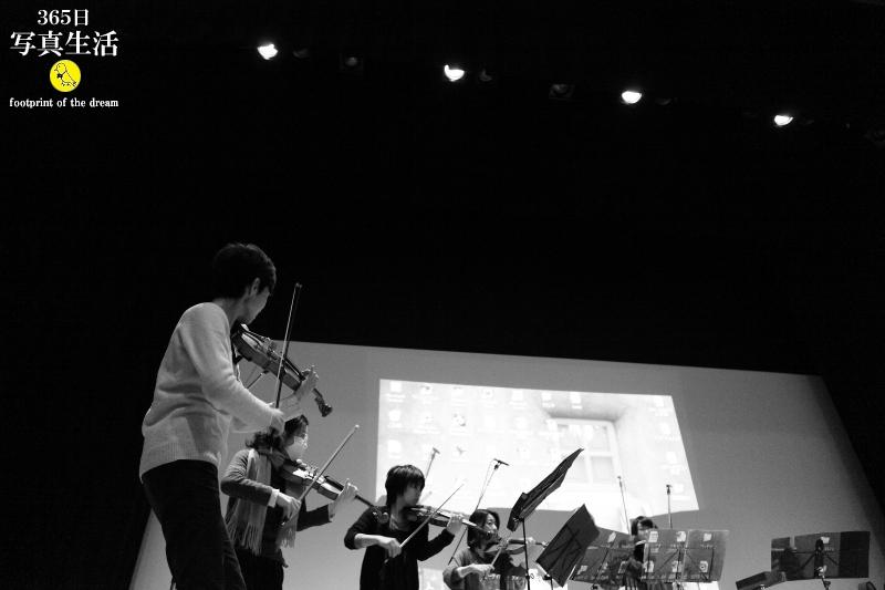 演奏会の出張撮影 ~ 宇治田原町総合文化センター ~_f0358558_9281011.jpg