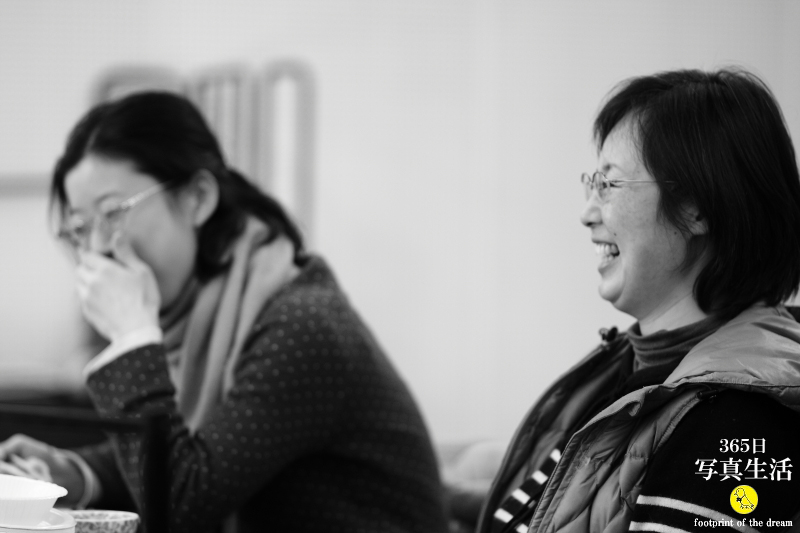 演奏会の出張撮影 ~ 宇治田原町総合文化センター ~_f0358558_930332.jpg