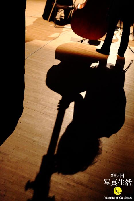 演奏会の出張撮影 ~ 宇治田原町総合文化センター ~_f0358558_9314972.jpg