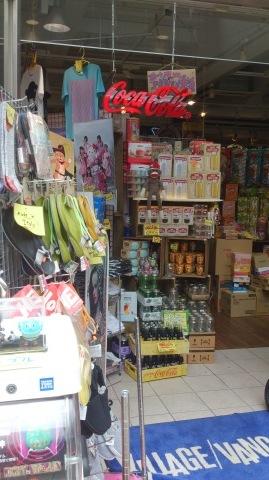 久しぶりに?息子たちと神戸に行ってきました~♪(^o^)/_d0191262_22215647.jpg