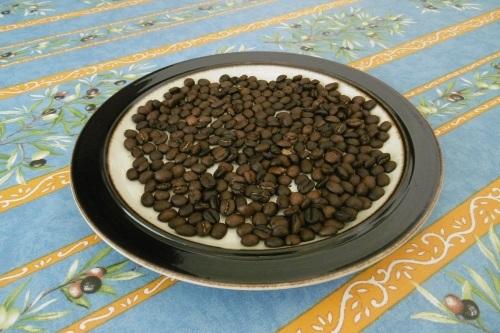 挽きたてコーヒーは美味い。_f0205367_13511162.jpg