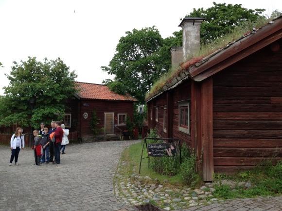 北欧の暮らしと住まいを訪ねて-03_c0310571_03192451.jpg