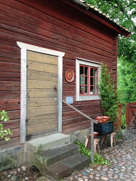北欧の暮らしと住まいを訪ねて-03_c0310571_03220787.jpg