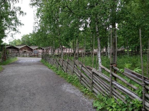 北欧の暮らしと住まいを訪ねて-03_c0310571_03305685.jpg
