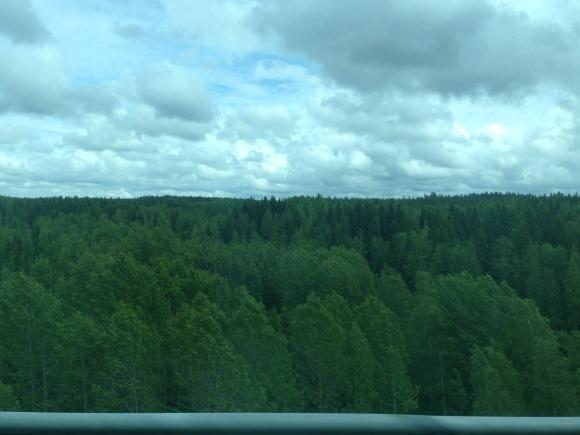 北欧の暮らしと住まいを訪ねて-04_c0310571_03584696.jpg