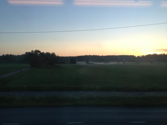 北欧の暮らしと住まいを訪ねて-04_c0310571_04311291.jpg