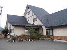 新店:「町のうどん屋さん」他_f0173884_1212943.jpg