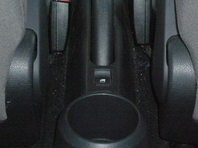 VWアップ・助手席パワーウィンドウ_c0267693_20333028.jpg