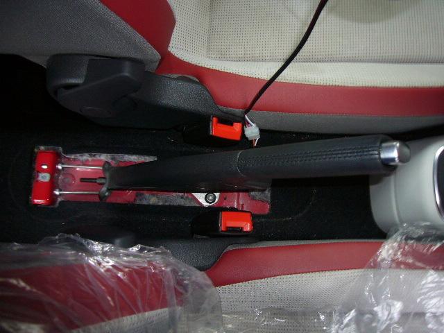 VWアップ・助手席パワーウィンドウ_c0267693_20333035.jpg