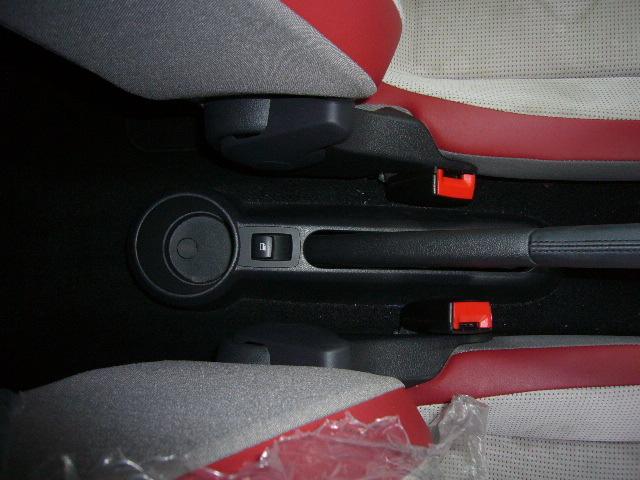 VWアップ・助手席パワーウィンドウ_c0267693_20333070.jpg