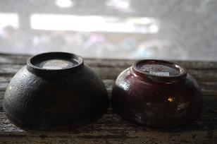 ②皿・平鉢=ウエダ キヨアキさんの器が追加入荷しました!_f0226293_923050.jpg