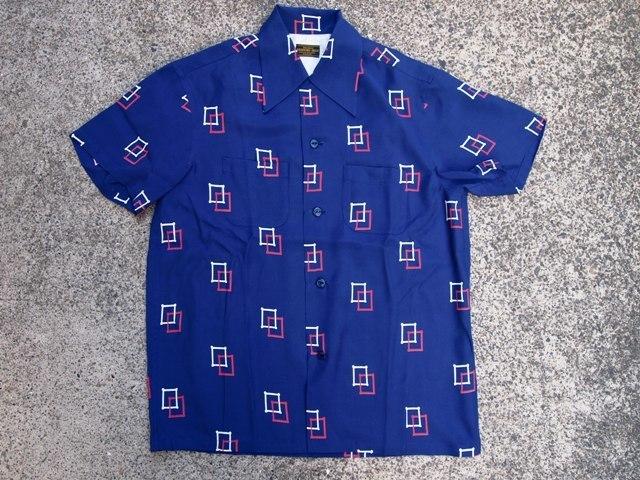 TeeシャツとベストとG-boyStyle_b0200198_01584317.jpg