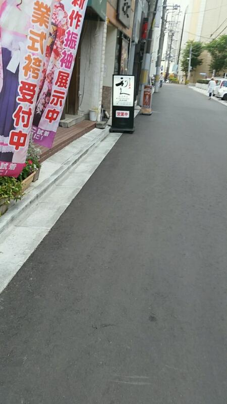 日本専門薬局同志会 第22回全国大会 仙台_d0092901_1639051.jpg