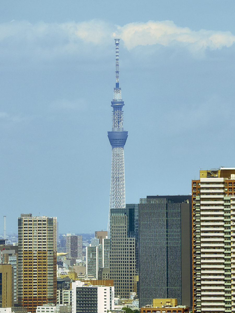 新宿、銀座 ギャラリーめぐり。 6月19日(土)  5217_b0069507_7102010.jpg