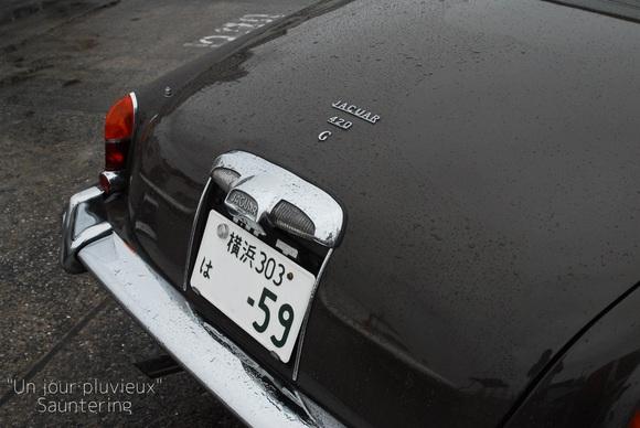 梅雨 14:50_b0223512_21363564.jpg