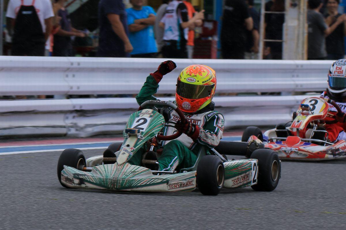 NTC CUP 第3戦、終了!【2015】_c0224820_18383845.jpg