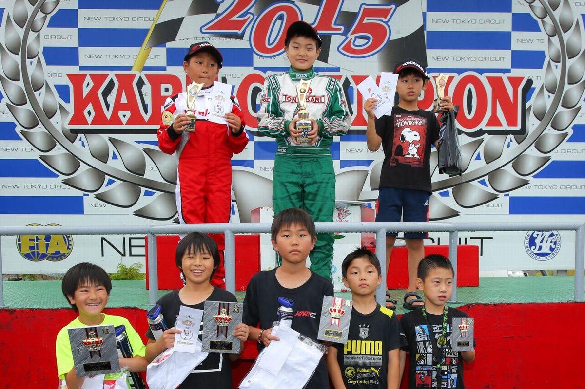 NTC CUP 第3戦、終了!【2015】_c0224820_18384440.jpg