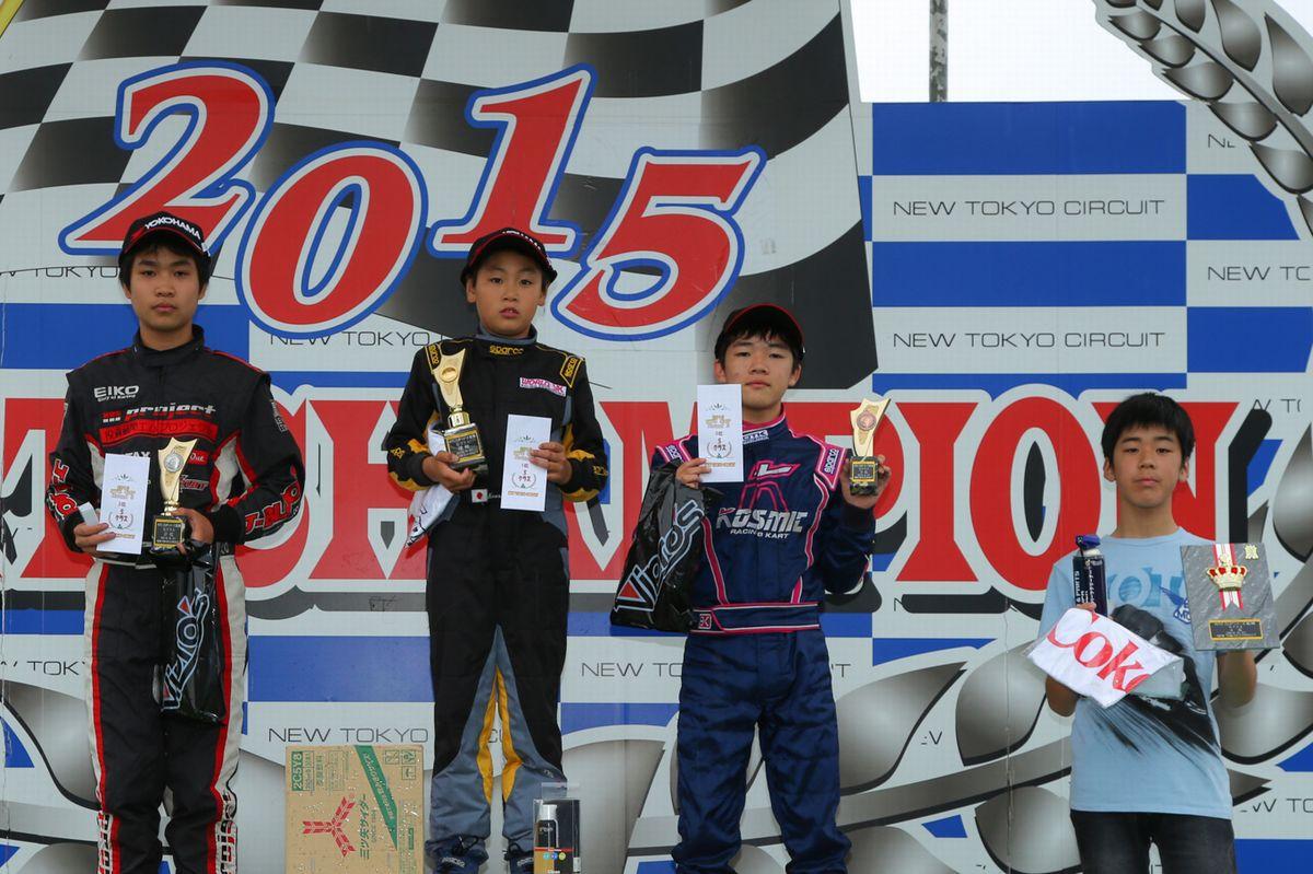 NTC CUP 第3戦、終了!【2015】_c0224820_18392385.jpg