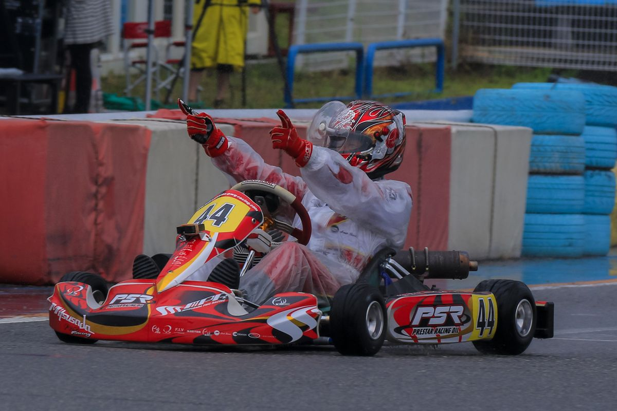 NTC CUP 第3戦、終了!【2015】_c0224820_18401728.jpg