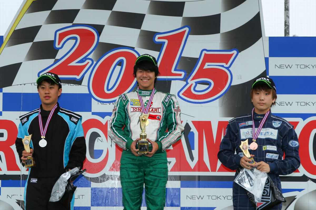 NTC CUP 第3戦、終了!【2015】_c0224820_18422741.jpg