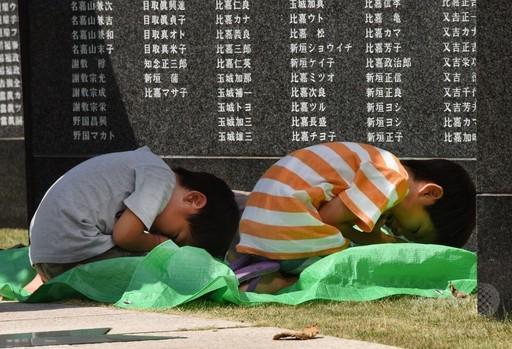 日本列島 連日騒然 安倍政権は戦争法案可決を急ぐ準備に突入_f0212121_18402620.jpg