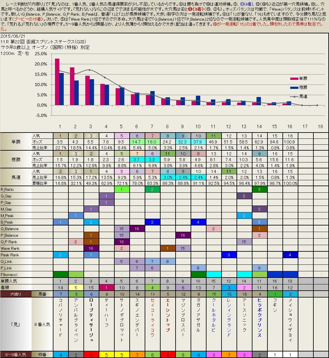 b0201522_20104057.jpg