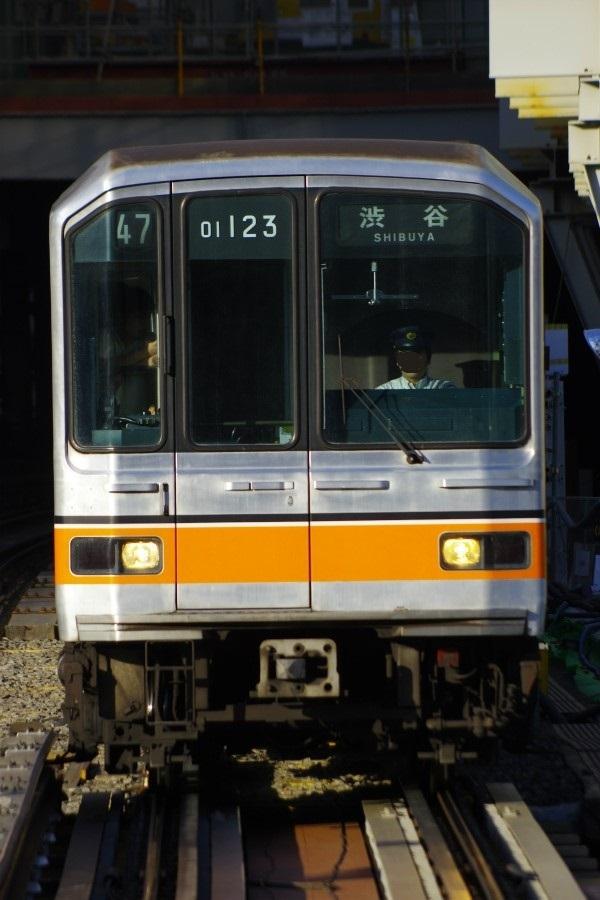b0320522_23455197.jpg