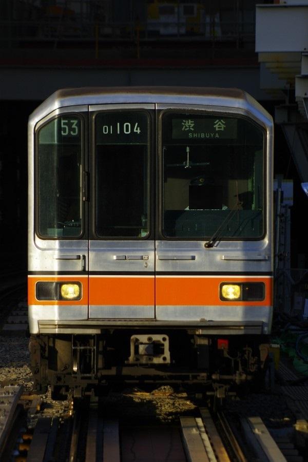 b0320522_23464622.jpg