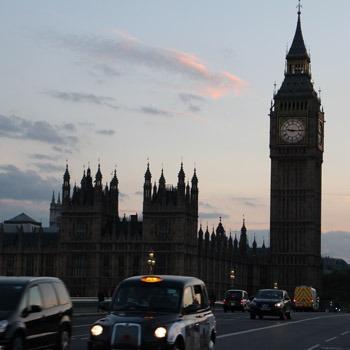 夜10時のロンドン_b0199526_1815111.jpg