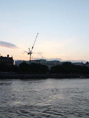 夜10時のロンドン_b0199526_184189.jpg