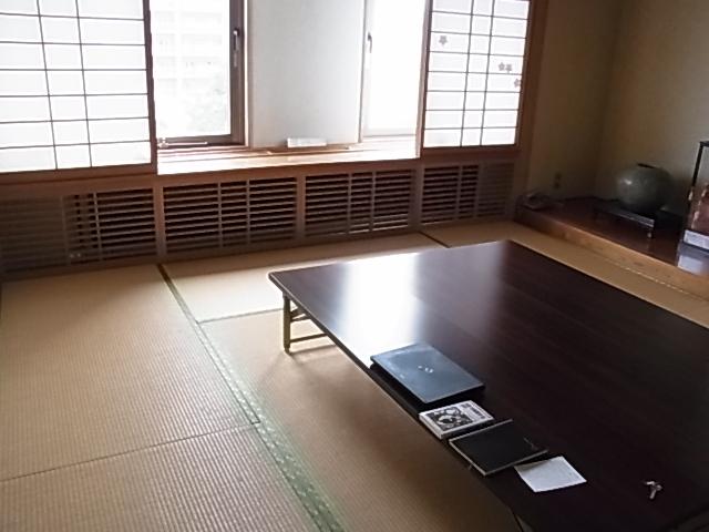 【例会報告】第58回TOSS轍例会_e0252129_17192733.jpg