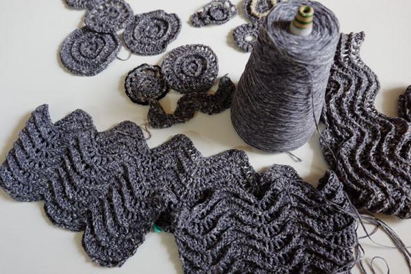 かぎ針あみ     Crochet_b0029036_1251910.jpg