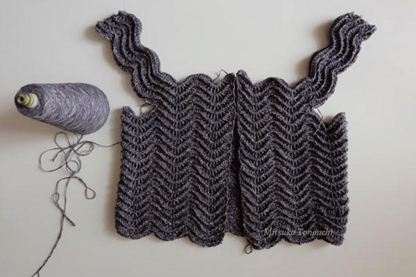 かぎ針あみ     Crochet_b0029036_1261420.jpg